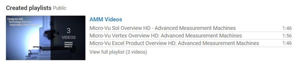 amm-micro-vu-videos