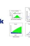 Prolinkscreen3A