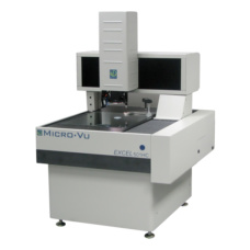 advance machine inc