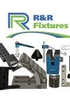 R&r-Fixture-Components-Slideshow