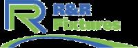 RR-Fixtures-logo